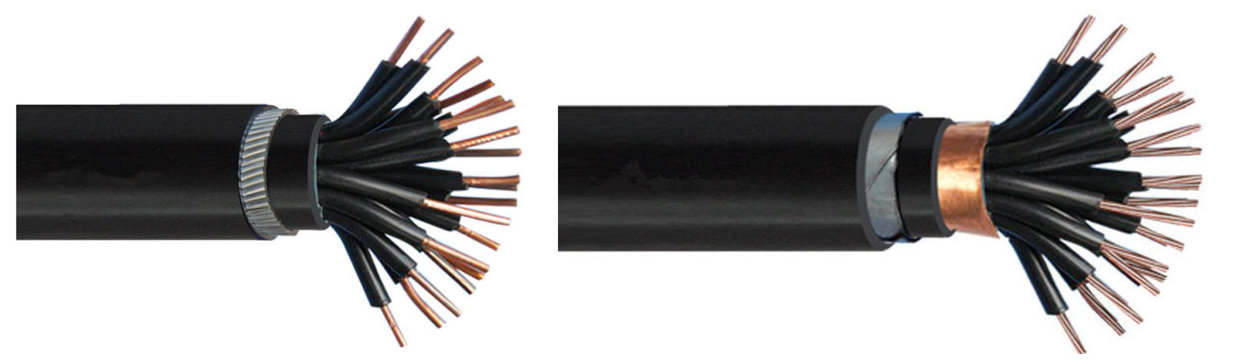 China cheap multi core armoured cable suppliers