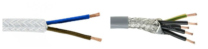 China discount sy cable free samples