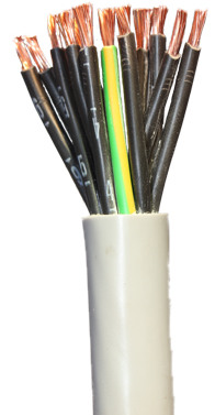 Huadong 16 core cable suppliers