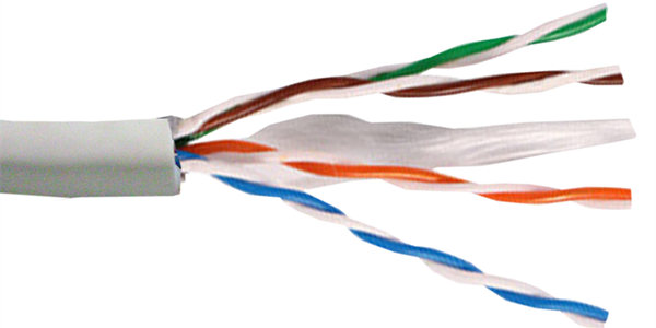 Huadong 24 pair cable quotation
