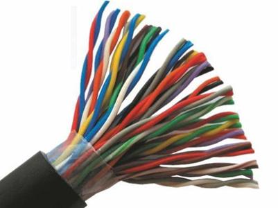 Huadong 24 pair instrumentation cable manufacturers