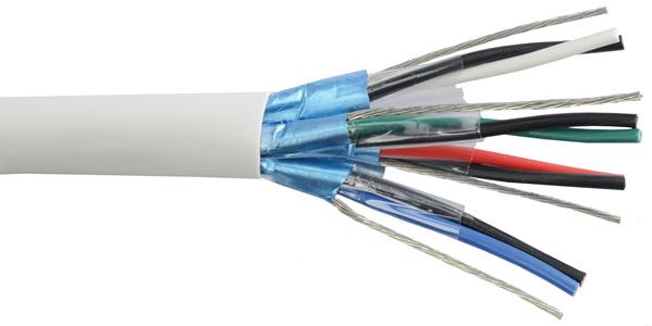 Huadong instrumentation cable manufacturers