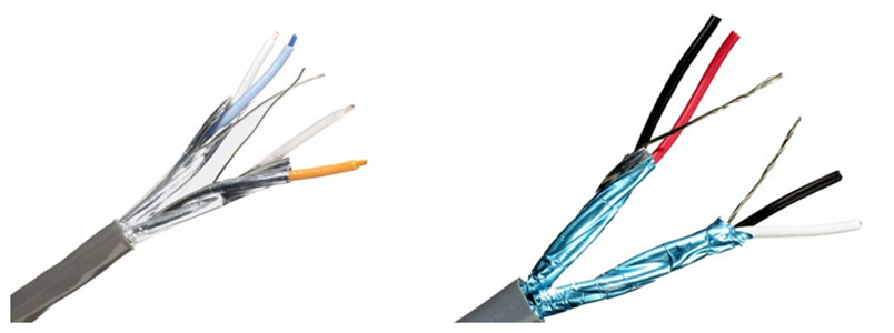 Huadong multicore instrument cable suppliers
