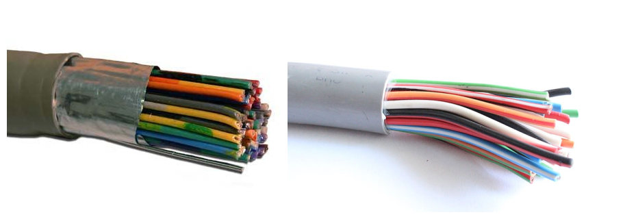 cheap copper control cable suppliers