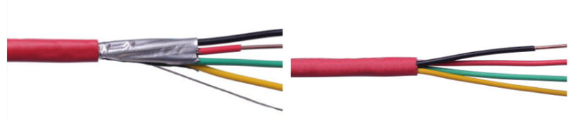 cheap discount control cable price