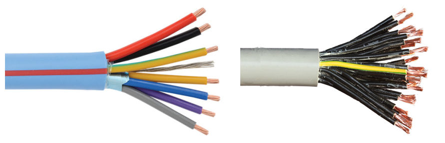 cheap discount yy control cable suppliers
