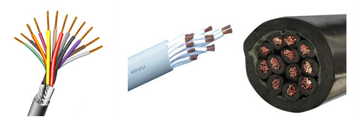 discount 18 awg 12 conductor cable manufacturers