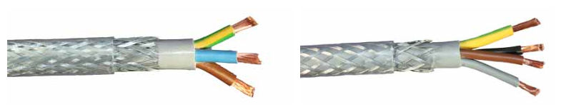 discount sy control cable suppliers