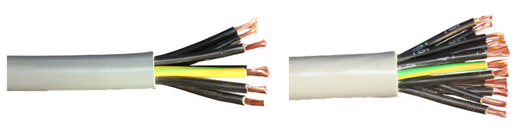 low price yy cable quotation