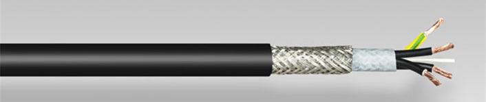 yslycy jz cable manufacturers